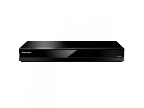 Bluray Player DP-UB424EGK