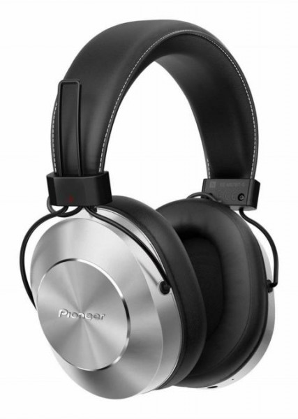 Pioneer SE-MS7BT Hi-Res Audio Bluetooth Kopfhörer