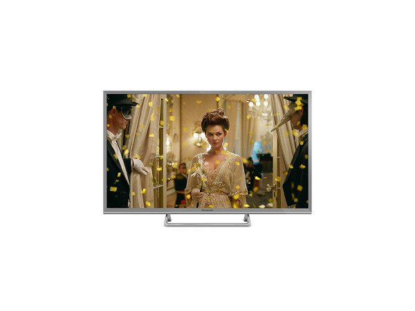 Panasonic TX-32FSW504S 32 Zoll/80 cm Smart TV