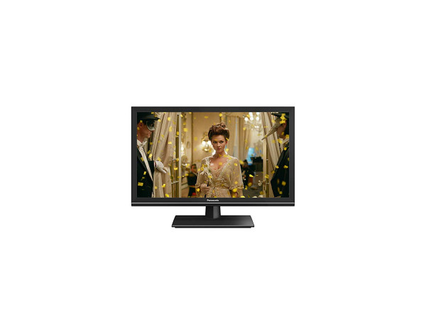 Panasonic TX-24FSW504 24 Zoll/60 cm Smart TV HD Ready