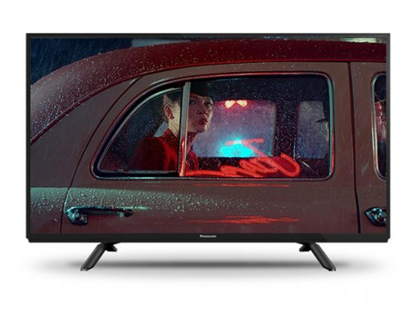 Panasonic TX-32FSW404 600Hz HDR10 HLG HD LED TV